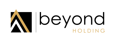 beyond-holding-gmbh-co-kg