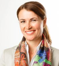Katja Lankes