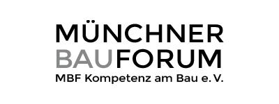 muenchner-bauforum